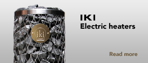 iki_electric_heaters