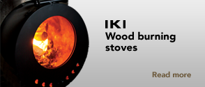 iki_wood-burning_stoves